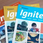 Ways forward for Ignite