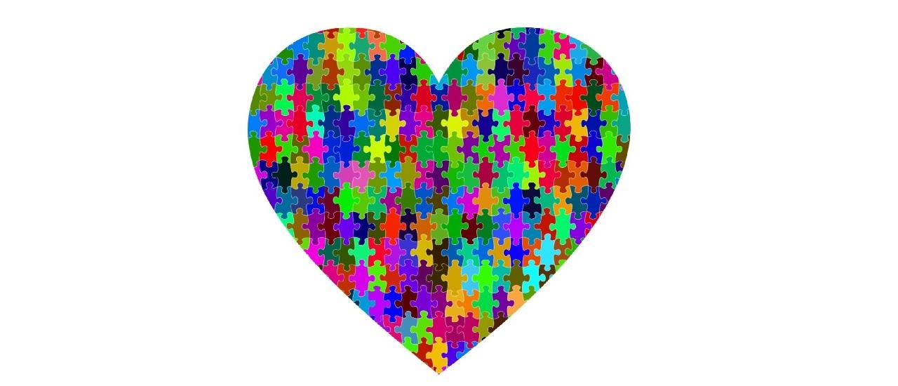 jigsaw-heart