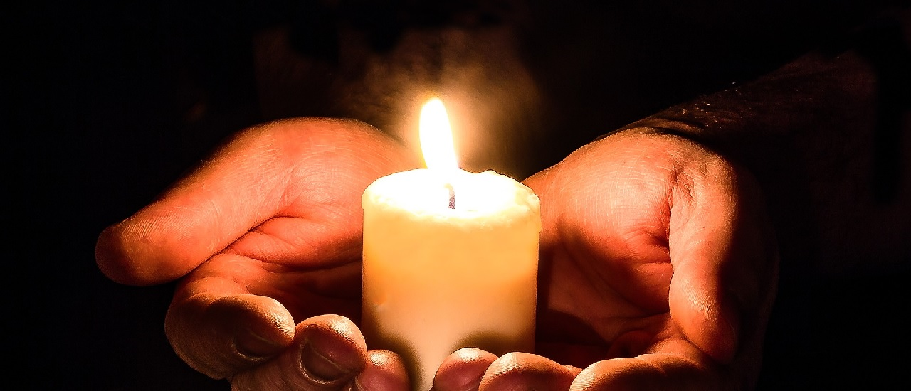 Prayer 30