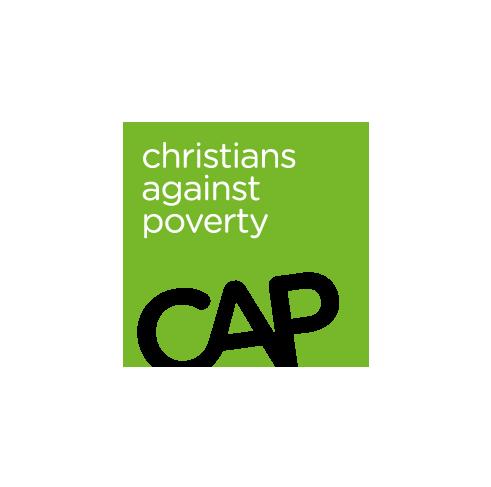CAP-Logo-RGB for web