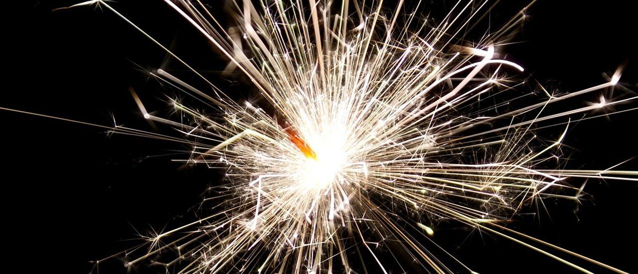 quiet-fireworks