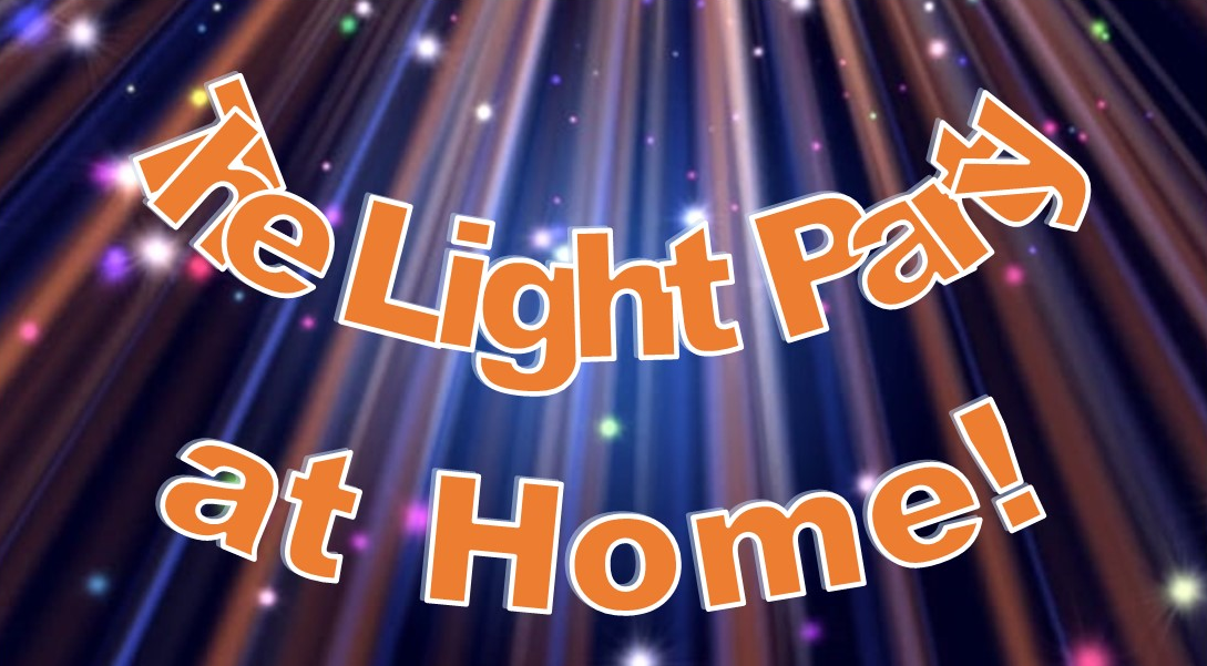 Light-Party-logo-2020